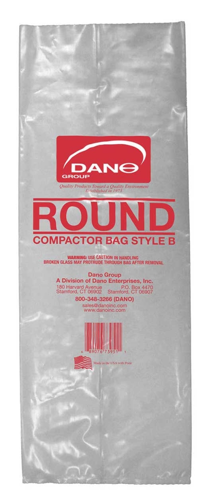 Compactor-Bag-Style-B-RED-cropped