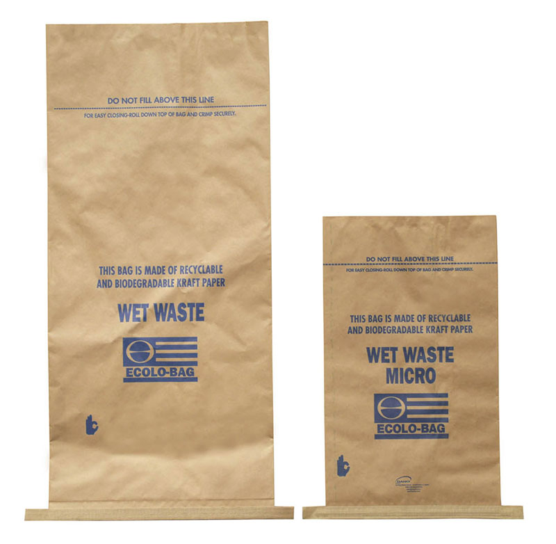 Wet-Waste-30-gal-and-Micro_s