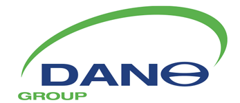 Dano Group Retina Logo