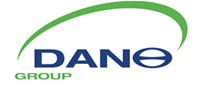 Dano Group Logo