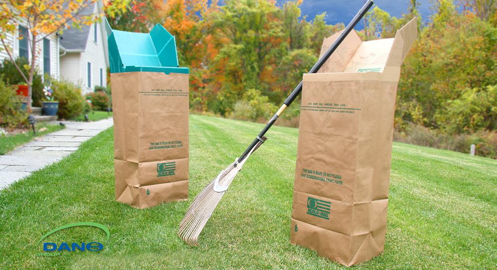 Ecolo-Bag