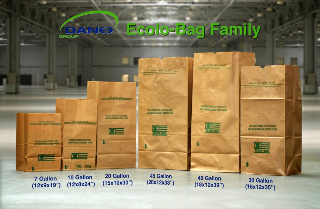 EcoloBag Family Master Warehouse_crop_TM_s