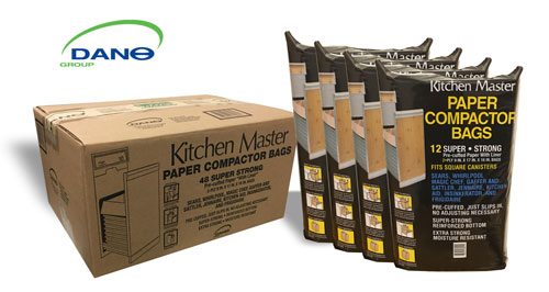 KM-48-Trash-Compactor-Bags-Pack-Box-w-12-packs